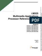 IMX25RM.pdf