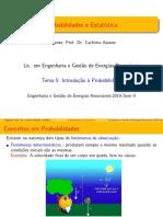 Capitulo 5 Noções de Probabilidade UDM 2019.pdf