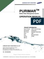 00_01 BWMS OPERATION MANUAL_Rev.pdf