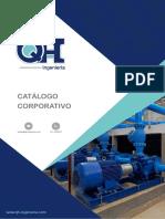 Catalogo Qh 2018
