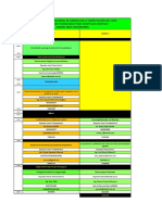 PROGRAMA CICC 2019 COCHABAMBA A.pdf