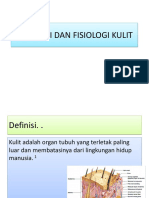 02._Anatomi_&_Fisiologi_Kulit