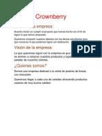 crownberry.docx