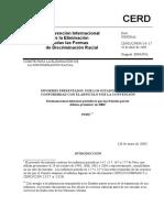 CERD.C.PER.17_sp.doc