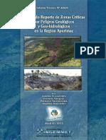 ZONAS_CRITICAS_APURIMAC_2013.pdf
