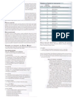 CLASSE BASE SOLDATO.pdf