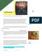 3 segund Em suas cidades.pdf