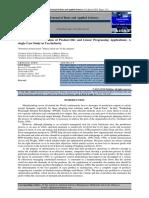 The_Optimization_Problem_of_Product-Mix (1).pdf