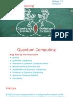 Quantum Computing2