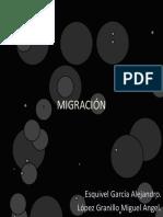 Migración...pptx