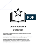 Learn Socialism Collection - Full Size.pdf