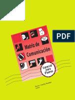 Matriz de Comunicacion - Especial para padres.pdf
