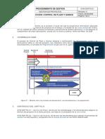 GYM.SGP.PG.21 - Introducción Control del Plazo y Avance.pdf