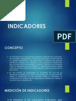 Indicadores - Toti (1)