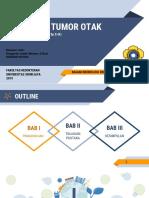 PPT Tumor