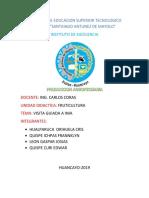 INSTITUTO-DE-EDUCACION-SUPERIOR-TECNOLOGICO-PÚBLICO.docx