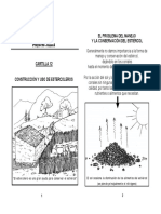USO DE ESTIERCOLES.pdf