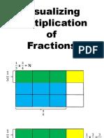 MULTIPLICATION OF FRACTION.pptx