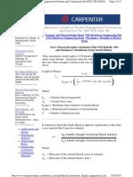 tapped_holes.pdf
