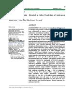 Etnomedisin Review Paper-3