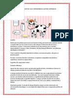 ALERGIA A PROTEÍNA DO LEITE DE VACA X INTOLERÂNCIA A LACTOSE.docx-1.docx