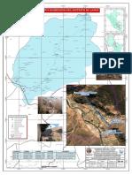 232802678-Mapa-Lamay.pdf