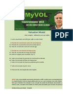 Planilha MyVOL Premium H Model (10)