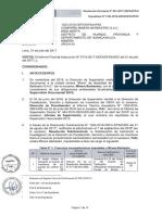 Resolución-N°-0831-2017-OEFA-DFSAI