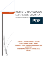 EXAMEN 4- S.L.M-509 B.pdf