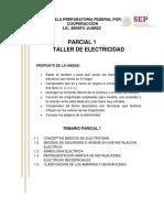 1.1 Conceptos Basicos de Electricidad .PDF
