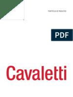 Cadeiras cavaletti-catalogo-completo-2017.pdf
