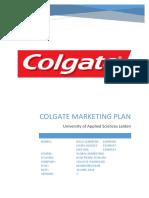 COLGATE_MARKETING_PLAN.pdf