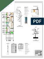 Instalación Eléctrica 3er Parcial-1