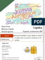 04-Lípidos-1.pdf