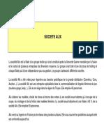 SOCIETE_ALIX.pdf
