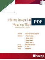 Trabajo Maquinas Electricas GENERADOR.docx