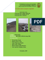 TRABAJO GEOLOGIA 2019(2).docx