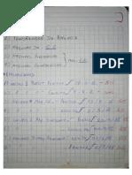 Máquinas Eléctricas_Apuntes Del Cuaderno