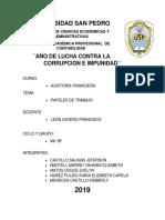 PAPELES-DE-TRABAJO- grupo.docx
