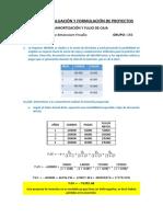 AMORTIZACION Y FLUJO DE CAJA DEBER.pdf