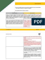 Comparativa de Las Reformas Operadas Por El Real Decreto-ley 6-2019, De Igualdad en El Empleo y La Ocupación