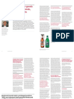 21_Fast_Moving_Brands_Veit_pdf.sflb