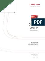 Comodo Backup_ver.4.3_User_Guide_091313.pdf