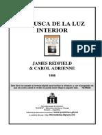 La-búsqueda-de-la-luz-interior.pdf