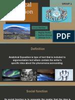 analytical text.pptx