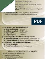 Hospital-design 150525154256 Lva1 App6891 Converted