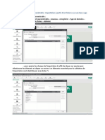 FORMATION SAGE 121019.docx