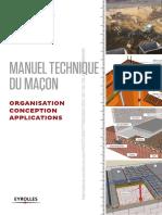 Manuel Technique1.pdf