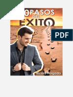 30-DIAS-30-PASOS-LIBRO-DEFINITIVO.pdf
