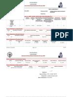 EmpPropertyDetails.pdf